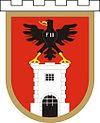 Beste Spielothek in Sankt Georgen am Leithagebirge finden